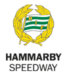 Hammarby Speedway