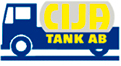 CIJA Tank AB