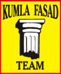 Kumla Fasad Team