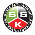 Skravsta Skylt konsult