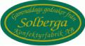 Solberga Konfektyr