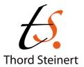Thord Steinert