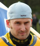 Freddie Eriksson