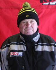 Rholand Jensen