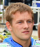 Artem Laguta