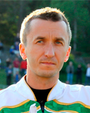 Grzegorz Walasek