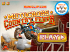 Motocross Country Fever