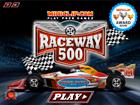 Raceway 500
