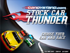 Stock Car Thunder