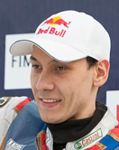 Daniil Ivanov